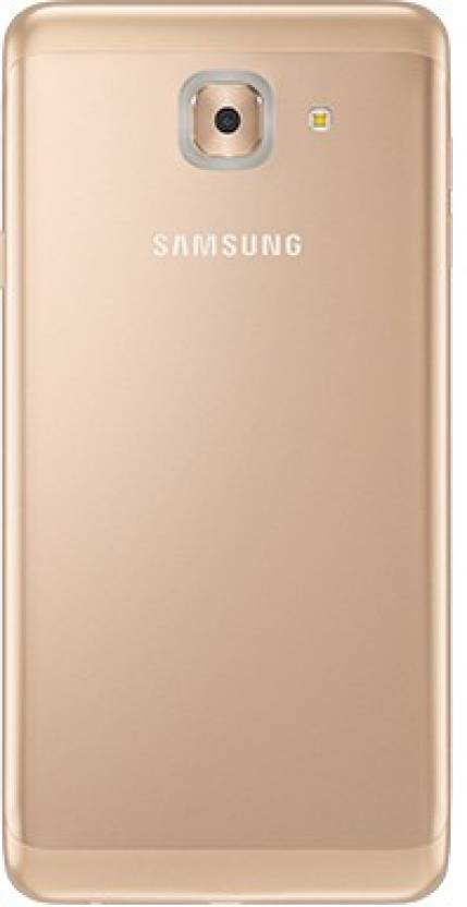 Photos of Samsung J7 Max
